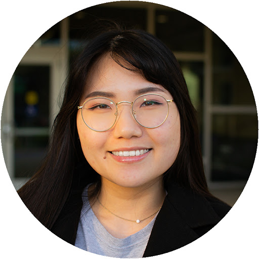 Katherine Yi