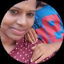 Indu Mathi
