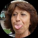 Silvana Faniglione