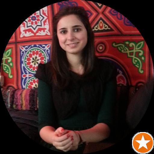 Sarah Alhawi