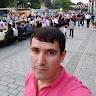 Нариман Фезлиев Profil Resmi
