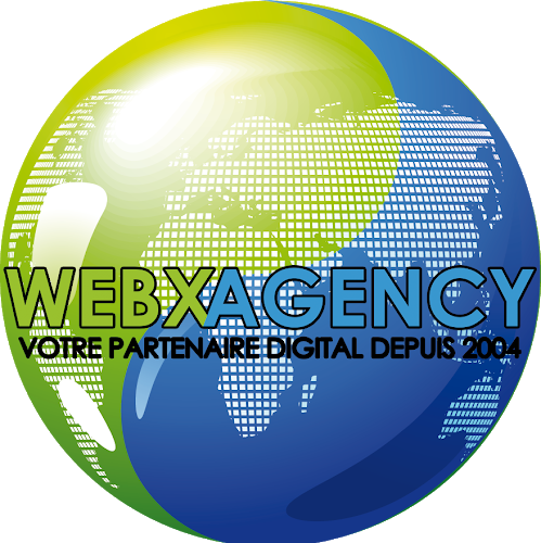 Yannick WebxAgency