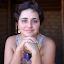 Karla Rachel Cunha Lopes