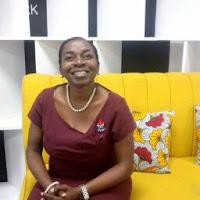 Profile picture of Gbemisola Esho