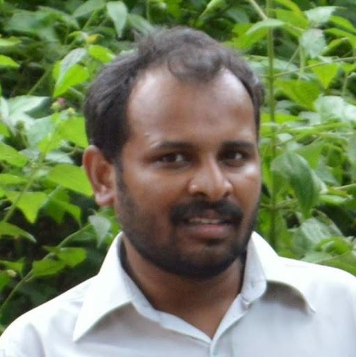 Venkatesh-kumar-Udhyasuriyan