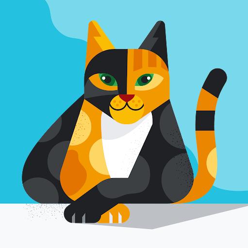 Satinder Bharti