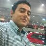 edsonsergiojr Oliveira