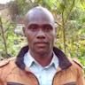 Omweno Job Profile