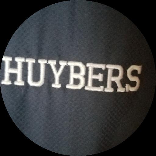 Miche'le Huybers