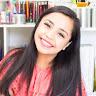 sayilelisa's profile picture