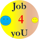 Job 4 youU