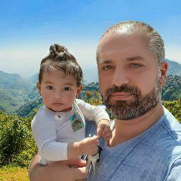 Chadi Hajji