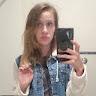 Kelley Chandler's profile image