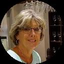 Janet Heath