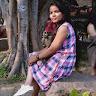 39_ Charul