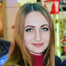 User image: Majda Gazetić