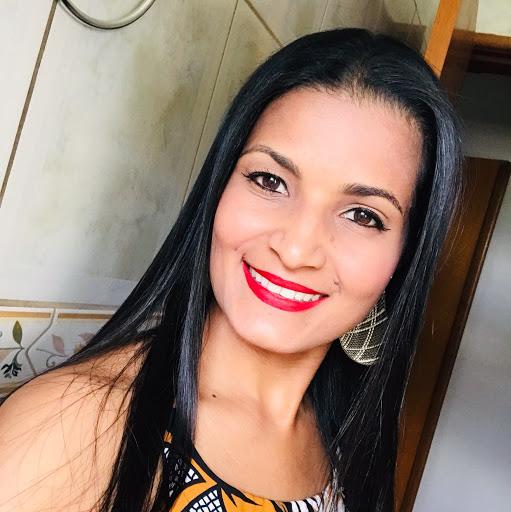 Raqueloli Ferreira picture