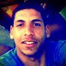 Rodrigo Silva do Nascimento
