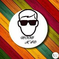 Noob Kid