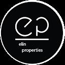 elin properties