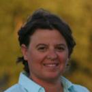Alexia Tarouco