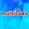 Multisada Official