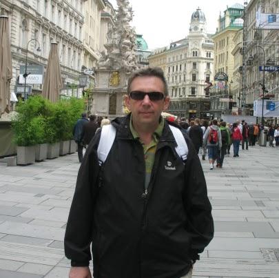 Alexs Laskow