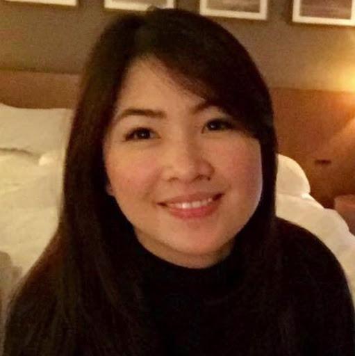 Cristine Fung