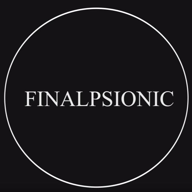 Final Psionic