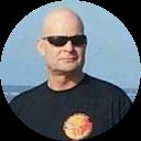John Groenestein