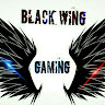 black2003wing avatar