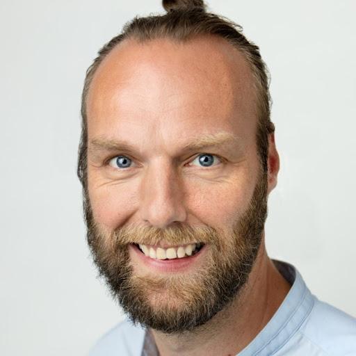 Erwin van Ginkel