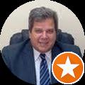 Dr. Sérgio Ribeiro Soares