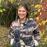 Rebekah Wilson's profile image