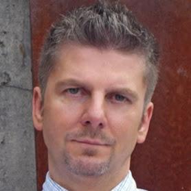 Volker Lutz