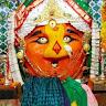 Satish Indurkar