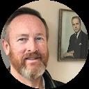 Baker Street Funding review by jimmy paulk
