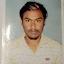 chiranjit Dutta
