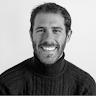Albert Serra avatar