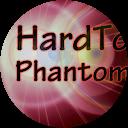 HardTo Phantom