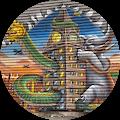Image du profil de eve crozet