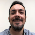 Cristian Ignacio Pozo