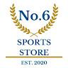 Sports Store No.6