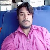 Anish Ranjan Anish Ranjan