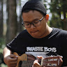satriooabdina member of BuildWith Angga