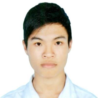 Thanh Do