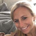 Anna Reid's profile image