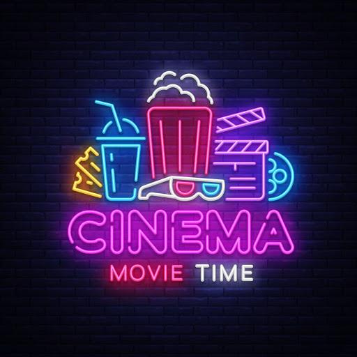 Film Keyfi