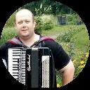 Александр Масло