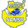 Autos Sansu Experience